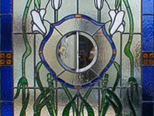 gate_detail_window